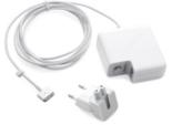 *45W-Adapter-voor-Macbook-Air-11-13-(OEM)-A1465-A1466