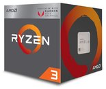 AMD-Ryzen-3-2200G-processor-35-GHz-Box-2-MB-L2