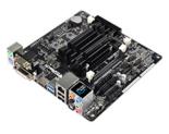 ASRock-J4205-ITX-moederbord