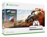 XBOX-One-S-1Tb-White-+-Forza-Horizon-4-BUNDLE