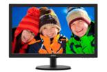 *Philips-LCD-Monitor-215--VGA-(Full-HD)