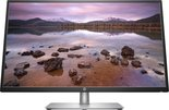 HP-32s-computer-monitor-80-cm-(31.5)-Full-HD-LED-Zilver