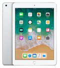 Apple-iPad-tablet-A10-32-GB-Zilver