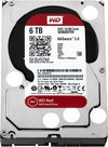 HDD-WD-Red™-6TB-IntelliPower-64MB-SATA3