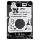 Western-Digital-Black-500GB-SATA-III-interne-harde-schijf
