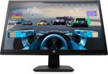 HP-27o-computer-monitor-686-cm-(27)-Full-HD-LED-Flat-Zwart