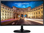 Samsung-Curved-Full-HD-Monitor-24-inch-LC24F390FHU