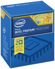 Intel-Pentium-®-Processor-G4560-(3M-Cache-3.50-GHz)-3.5GHz-3MB-Box-processor