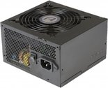 Antec-NeoECO-NE650M-power-supply-unit-650-W-ATX-Zwart