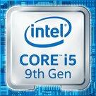 Intel-Core-i5-9600K-processor-37-GHz-Box-9-MB-Smart-Cache