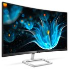 Mon-Philips-27inch-CURVED-F-HD-VGA-HDMI-DP-SPK