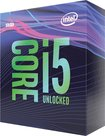 Intel-Core-i5-9400F-9th-2.9-4.1-Ghz--6Core-FCLGA1151