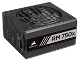 Corsair-RM750x-power-supply-unit-750-W-ATX-Zwart