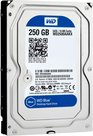 HDD-WD-Blue-3.5inch-250GB-7200RPM
