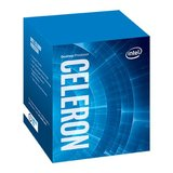Intel Celeron G4920 processor 3,2 GHz Box 2 MB_