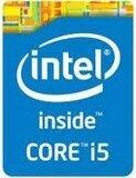 SPARTAN Intel-i5 4GB/240ssd/500gb sata Internet-Office media met Win10 (NEW)_