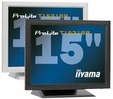 iiyama ProLite T1531SR-1_