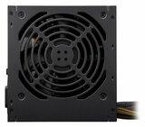 *Corsair VS Series VS550 Power supply 80Plus_
