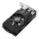 *ASUS PH-GTX1050-2GB GeForce GDDR5 (GAMING) _