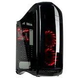 SPARTAN-AMD AMD Ryzen 7 2700 3.2 GHz 8 core 16 threads VALUE GTX1050 2GB_