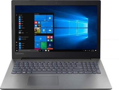 Lenovo IP 330 15.6 F-HD / i5-8250U / 12GB / 240GB SSD / W10