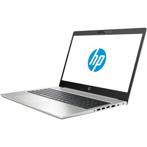 HP 450 Prob. G6 15.6 I5-8265U / 8GB / 256GB / MX 130 2GB W10