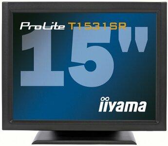 iiyama ProLite T1531SR-1
