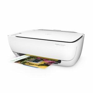 *HP DeskJet 3639 AiO Thermische inkjet A4 Wi-Fi Wit (Actie)