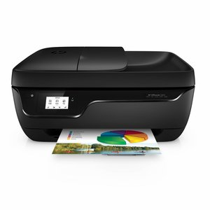 *HP OfficeJet 3833 All-in-One printer (Actie)