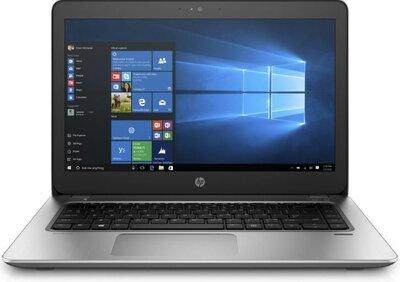 *HP 250 G6 15.6/ N3060 / 4GB / 128GB SSD / W10 / DVD