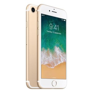 IPHONE 7 32GB GOLD (RFS)