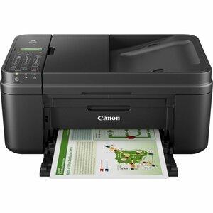 *Canon AIO / Kleur / Copy / Scan / WiFi / Docu Invoer
