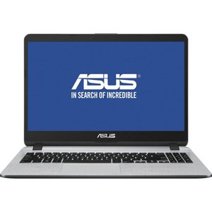 Asus Vivo 15.6 F-HD / i5-8250U / 1TB + 128GB  / 8GB / W10