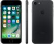 IPHONE-7-32GB-BLACK-(refurbished)